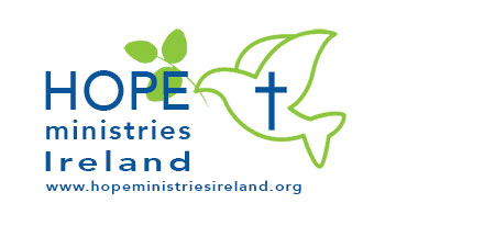 Hope Ministries Ireland